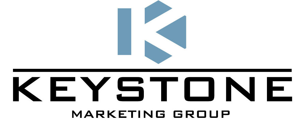 Keystone Marketing Group